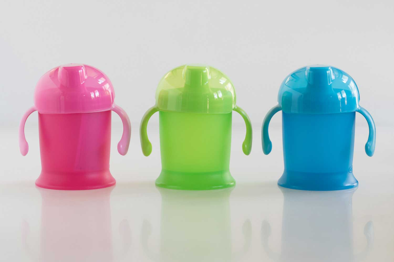 Search Results For Baby Page 1 Save Our Sleep Official Online Shop Boon Squirt Green Kiwi Anywayup Smiley Cup