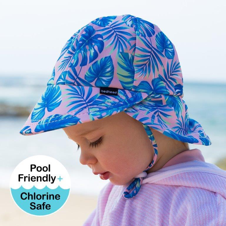 6db46dd5058 Bedhead - Save Our Sleep® Official Online Shop