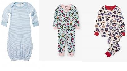 Sleepwear   Clothing 11a9689e5