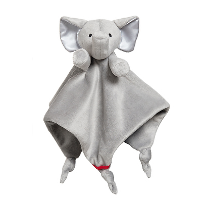 Save Our Sleep Ellzie Grey comforter